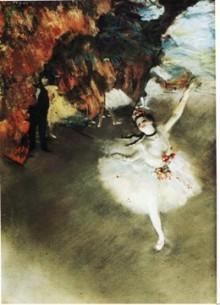 Degas_Etoires.jpg