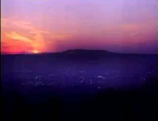 Nara_dawn.jpg