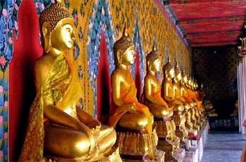 Wat_Arun3.jpg