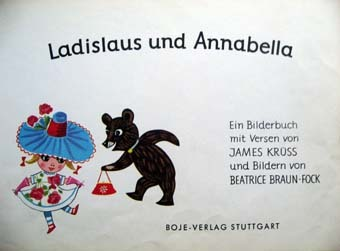 kinderbook1.JPG