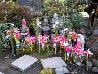Kamakura_Hasedera.JPG