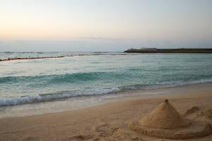 sand_castle.jpg
